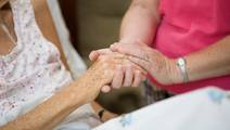 Patients With Dementia Create Communication Challenges In Hospice Care