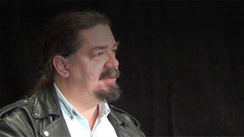 GE Healthcare's 'Interoperability Guru' Keith Boone Talks Health IT & Coming Advances