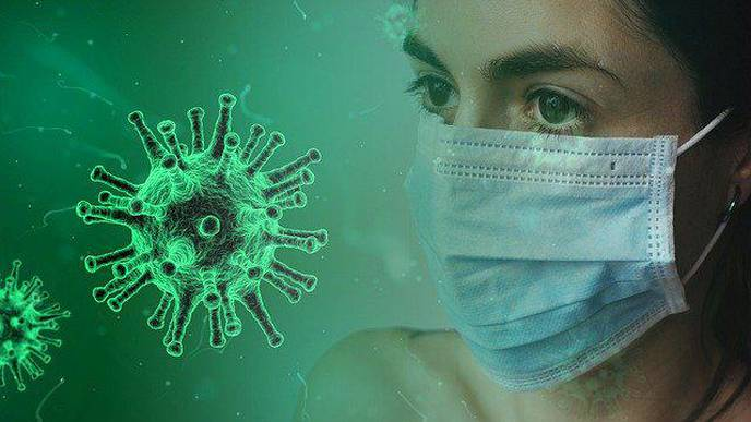 Coronavirus Is Likely to Become a Seasonal Infection Like the Flu, Top Chinese Scientists Warn