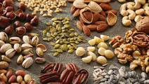 Are Food Allergies on the Rise? Experts Conflicted
