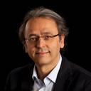 Josep M. Llovet, MD, PhD