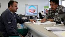 ObamaCare Premiums to Rise 18 Percent from GOP-backed Changes