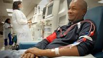 More Dialysis Does not Deliver Benefits