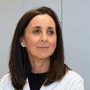 Ana Oaknin, MD
