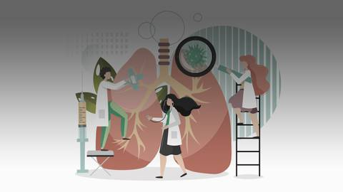 Exploring Advancements in RET Diagnostics: Improving Outcomes Through Accurate Molecular Typing