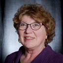 Deborah Hinnen, APN, BC-ADM, CDCES, FAAN
