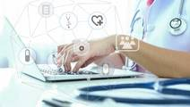 A Treatment for the Data and Analytics Challenge in Healthcare