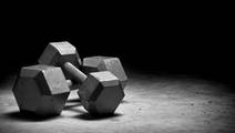 Weight Training May Help Ease or Prevent Depression