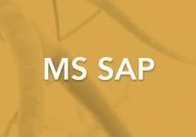 MS SAP
