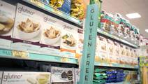 Study: Some Supermarket Products Labeled 'Gluten-free' Contain Gluten