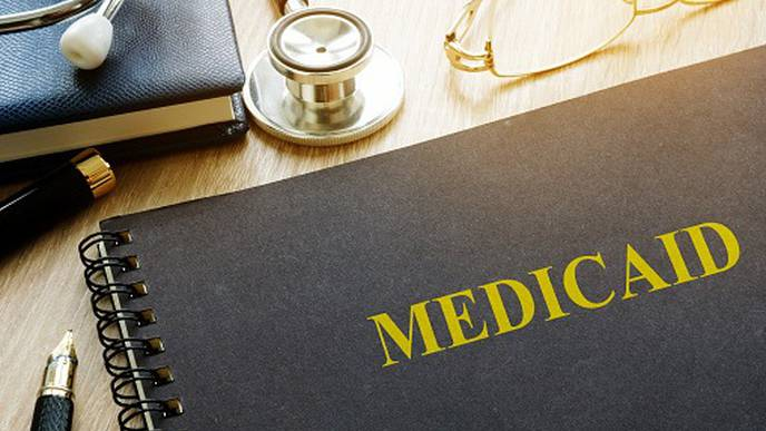Medicaid Expansion Could Lessen the Burden of Colon Cancers