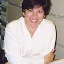 Wylie Burke, MD, PhD