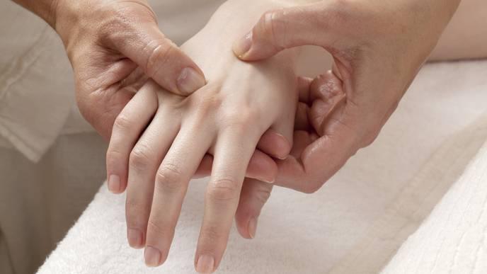 Small Joint Surgeries in People with Rheumatoid Arthritis Have Decreased