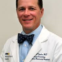 Allen Taylor, MD