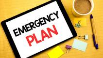 Many Healthcare Organizations Lack Confidence in Disaster Preparedness, Survey Finds