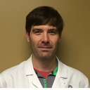 Justin M. Brewer, MD
