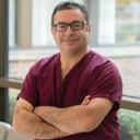 Soheil Hanjani, MD, FACOG, FACS
