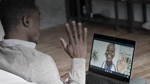 Exploring Telemedicine Amid the Pandemic & Beyond