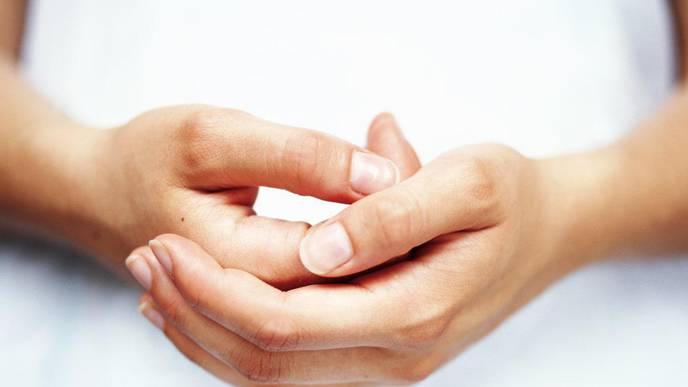 CVD Risk Factors Tied to Disease Activity, Disability in RA