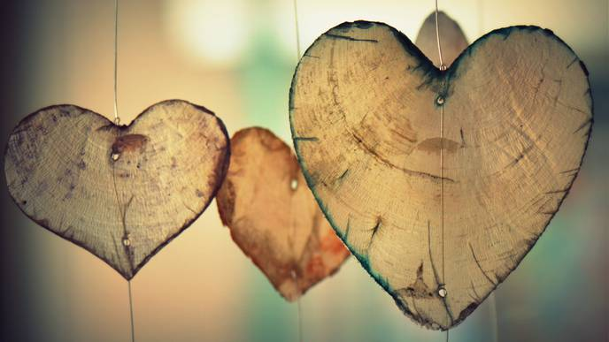 'Love Hormone' Improves Attachment Issues in People with Autism