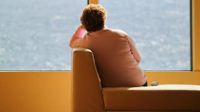 Immune Reaction to Depression & Anxiety May Lead to Improved Treatment