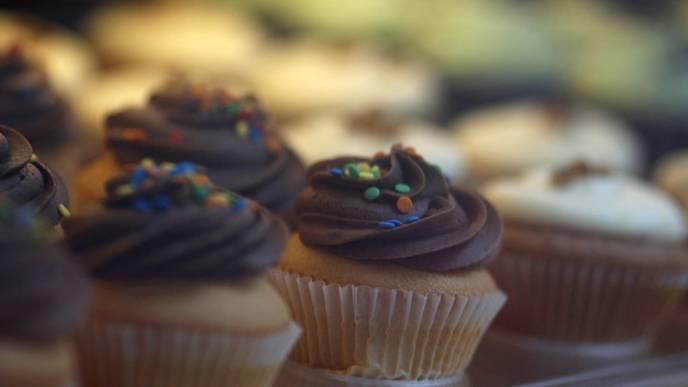 The Startling Link Between Sugar and Alzheimer's