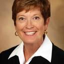 Joan Lappe, PhD