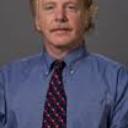 Jack Grider, PhD