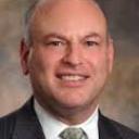 John Rabkin, MD
