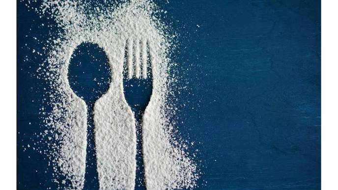 3 Separate Studies Reveal Trends for Eating Disorders in the U.S.
