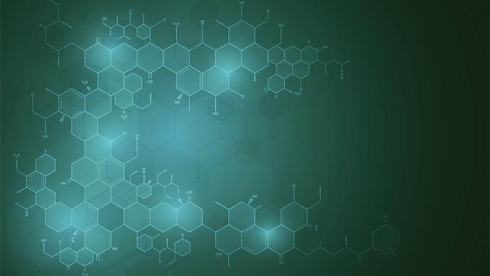 Genomic Data May Advance Lung Cancer Precision Medicine