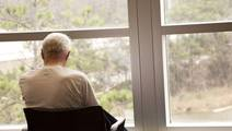 Depressive Mood Linked to Musculoskeletal Symptoms in Arthralgia