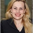 Emma Guttman-Yassky, MD, PhD