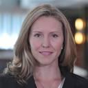 Joanna Shepherd-Bailey, PhD