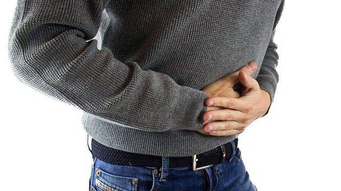 Scientists Switch on Tissue Repair in Inflammatory Bowel Disease