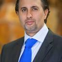 Omid Hamid, MD