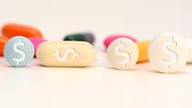 Study: U.S. Patients Pay Higher Rx Costs, Get Fewer Days of Therapy