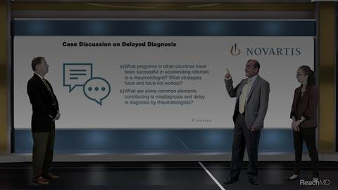 video Factors Contributing to Delayed Diagnosis and Mitigation Strategies for Segment 12213