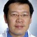 Jim Hu, MD, MPH