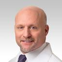 Steven Flamm, MD