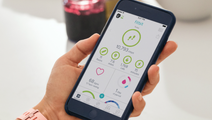 Fitbit Launches Period and Ovulation Tracking Platform