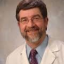Kenneth Alexander, MD