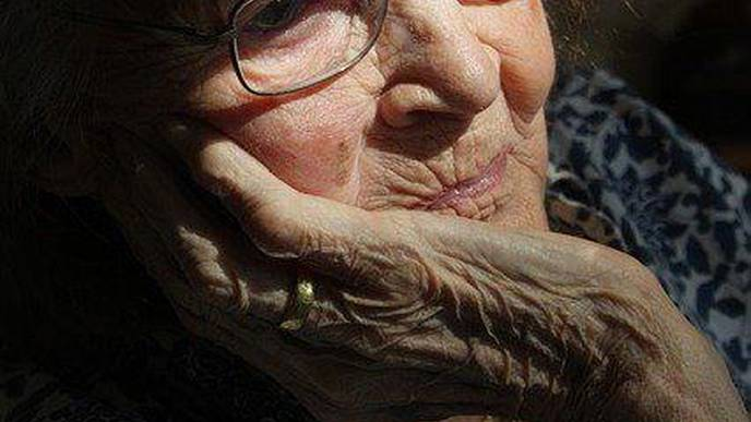 Covid-19 Is Ravaging Nursing Homes. Government Records Show Why