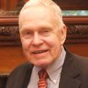 John Renner, MD