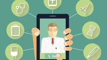 New Studies Show Impact of Technology on Diabetes Prevention and Care