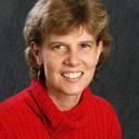 Katherine D. Mathews, MD