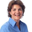 Barbara Dehn