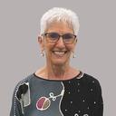 Rosalind Kalb, PhD