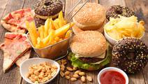 Study: Heavily Processed Foods Cause Overeating & Weight Gain
