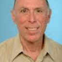Abraham Katzir, PhD
